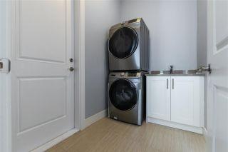 "Photo 33: 3251 GARRY Street in Richmond: Steveston Village House for sale in ""Steveston"" : MLS®# R2593165"