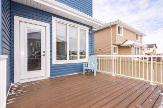 Photo 46: 10503 106 Avenue: Morinville House for sale : MLS®# E4229099