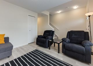 Photo 7: 157 South Point Court SW: Airdrie Row/Townhouse for sale : MLS®# A1111326