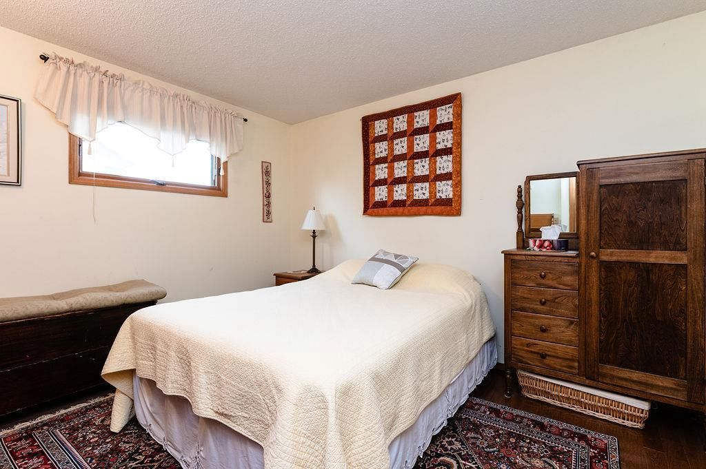 Photo 12: Photos: 39 Ramage Place in Winnipeg: St Norbert Residential for sale (1Q)  : MLS®# 202013074