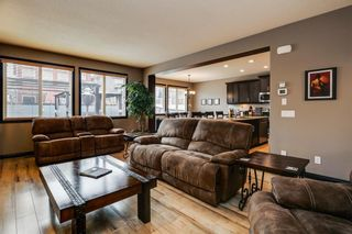 Photo 6: 112 EVANSPARK Circle NW in Calgary: Evanston House for sale : MLS®# C4179128