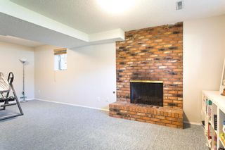 Photo 31: 5939 Dalcastle Drive NW in Calgary: Dalhousie Detached for sale : MLS®# A1114949