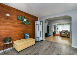 """Photo 9: 1078 160 Street in Surrey: King George Corridor House for sale in """"EAST BEACH"""" (South Surrey White Rock)  : MLS®# R2560429"""