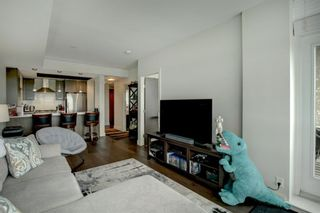 Photo 15: 703 10 SHAWNEE Hill SW in Calgary: Shawnee Slopes Apartment for sale : MLS®# A1113801