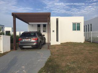 Photo 1: Napa Village 2 bedroom Villa