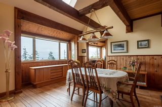 Photo 9: 412 Carnegie St in : CR Campbell River Central House for sale (Campbell River)  : MLS®# 871888