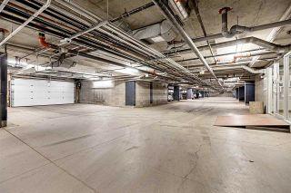 Photo 44: 319 10421 42 Avenue in Edmonton: Zone 16 Condo for sale : MLS®# E4241411