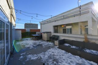Photo 26: 417 527 15 Avenue SW in Calgary: Beltline Apartment for sale : MLS®# A1060317