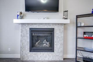 Photo 25: 230 CRANBERRY Bend: Fort Saskatchewan House for sale : MLS®# E4235354