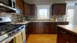 Photo 12: 929 Deloume Rd in : ML Mill Bay House for sale (Malahat & Area)  : MLS®# 861843