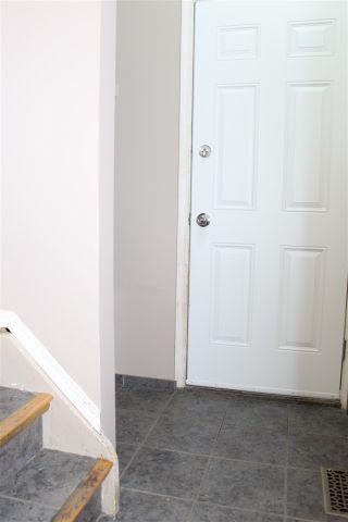 Photo 22: 8 FIRTH Crescent in Mackenzie: Mackenzie -Town House for sale (Mackenzie (Zone 69))  : MLS®# R2534636