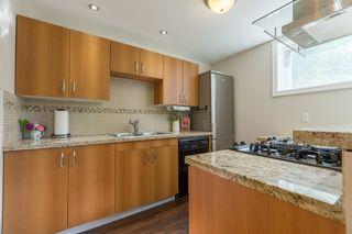 Photo 10: 7072 SIERRA DRIVE in Burnaby: Westridge BN House for sale (Burnaby North)  : MLS®# R2077634