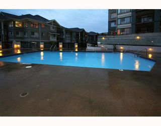 Photo 9: 404 9283 GOVERNMENT Street in Burnaby: Government Road Condo for sale (Burnaby North)  : MLS®# V805967
