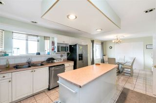 Photo 10: 8072 12TH Avenue in Burnaby: East Burnaby House for sale (Burnaby East)  : MLS®# R2570716