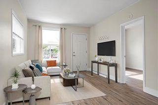Photo 4: 265 Belmont Avenue in Winnipeg: West Kildonan Residential for sale (4D)  : MLS®# 202123335