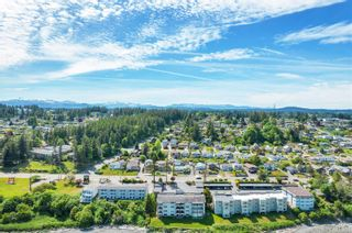 Photo 23: 8 523 Island Hwy in : CR Campbell River South Condo for sale (Campbell River)  : MLS®# 875843