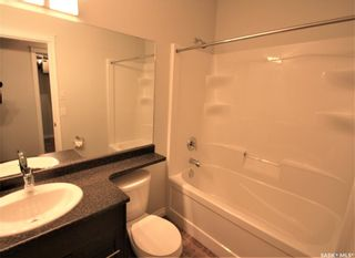 Photo 21: 142 Senick Crescent in Saskatoon: Stonebridge Residential for sale : MLS®# SK833191