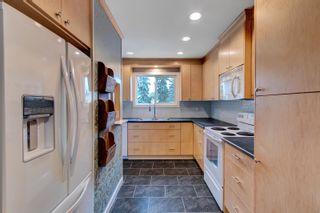 Photo 14: 3611 30 Avenue in Edmonton: Zone 29 Townhouse for sale : MLS®# E4253717