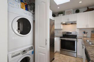 Photo 16: 301 400 Dupplin Rd in : SW Rudd Park Condo for sale (Saanich West)  : MLS®# 869054