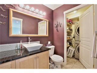 """Photo 17: 520 ST GEORGES Avenue in North Vancouver: Lower Lonsdale Townhouse for sale in """"STREAMLNE PLACE"""" : MLS®# V1055131"""