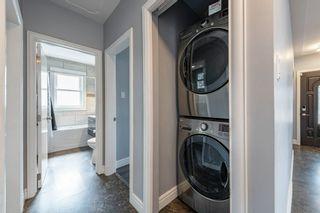 Photo 27: 6227 109A Street in Edmonton: Zone 15 House for sale : MLS®# E4236818