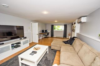Photo 19: 81 Hallmark Crescent in Colby Village: 16-Colby Area Residential for sale (Halifax-Dartmouth)  : MLS®# 202113254