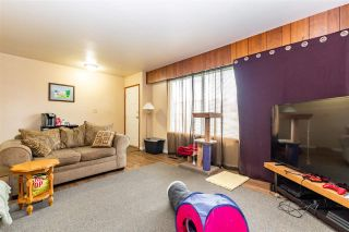 Photo 5: 46125 SOUTHLANDS Drive in Chilliwack: Chilliwack E Young-Yale House for sale : MLS®# R2592006