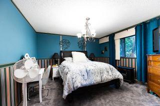 Photo 10: 1800 Deborah Dr in : Du East Duncan House for sale (Duncan)  : MLS®# 874719