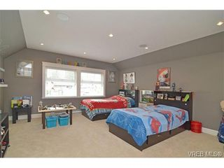Photo 14: 3747 Ridge Pond Dr in VICTORIA: La Happy Valley House for sale (Langford)  : MLS®# 710243