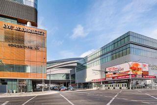 Photo 3: 4804 10360 102 Street NW in Edmonton: Zone 12 Condo for sale : MLS®# E4239608