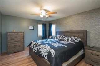 Photo 8: 6 Venture Lane in Ile Des Chenes: R05 Residential for sale : MLS®# 1813875