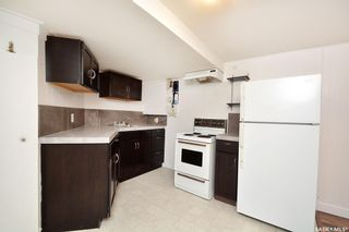 Photo 20: 1911 St George Avenue in Saskatoon: Exhibition Residential for sale : MLS®# SK858904