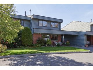Photo 4: 75 3031 WILLIAMS Road in Richmond: Seafair Townhouse for sale : MLS®# R2310536