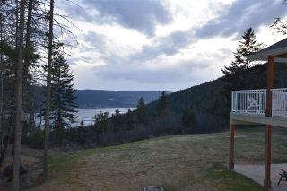 Photo 20: 2179 WHITE Road in Williams Lake: Lakeside Rural House for sale (Williams Lake (Zone 27))  : MLS®# R2563584