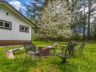 Photo 32: 1164 Pratt Rd in Coombs: PQ Errington/Coombs/Hilliers House for sale (Parksville/Qualicum)  : MLS®# 874584