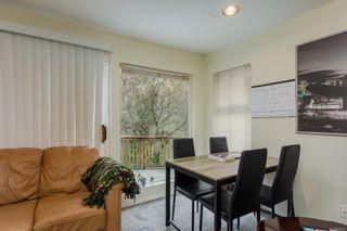 Photo 23: 1151 Bush St in : Na Central Nanaimo House for sale (Nanaimo)  : MLS®# 870393
