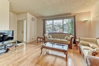 Photo 7: 167 Templevale Road NE in Calgary: Temple Semi Detached for sale : MLS®# A1140728