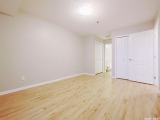 Photo 15: 108 102 Kingsmere Place in Saskatoon: Lakeview SA Residential for sale : MLS®# SK852742
