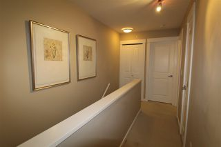 Photo 8: 5637 WILLOW STREET in Vancouver: Cambie Townhouse for sale (Vancouver West)  : MLS®# R2174798