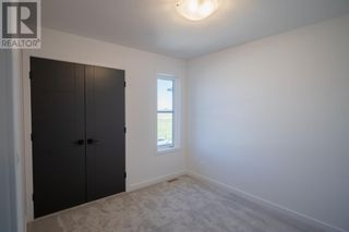 Photo 34: 1263 Pacific Circle W in Lethbridge: House for sale : MLS®# A1118679