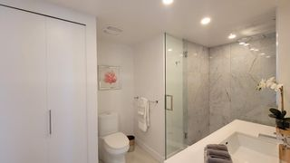 """Photo 16: 1402 1020 HARWOOD Street in Vancouver: West End VW Condo for sale in """"Crystalis"""" (Vancouver West)  : MLS®# R2598262"""