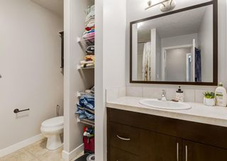 Photo 11: 1501 250 Sage Valley Road NW in Calgary: Sage Hill Row/Townhouse for sale : MLS®# A1097409