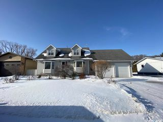 Photo 1: 1114 Bell Street in Indian Head: Residential for sale : MLS®# SK846900