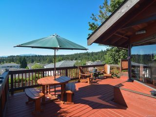 Photo 32: 739 Eland Dr in CAMPBELL RIVER: CR Campbell River Central House for sale (Campbell River)  : MLS®# 766208