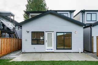 Photo 20: 7430 CANADA Way in Burnaby: East Burnaby 1/2 Duplex for sale (Burnaby East)  : MLS®# R2345839