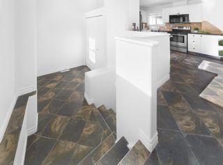Photo 15: 9835 147 Street in Edmonton: Zone 10 House for sale : MLS®# E4264821