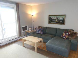Photo 12: 302 476 Kenaston Boulevard in Winnipeg: River Heights Condominium for sale (1D)  : MLS®# 202101060