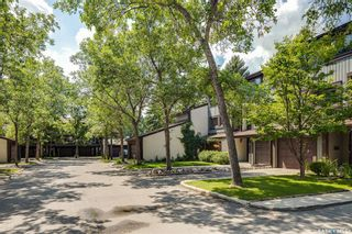 Photo 3: 44 455 Pinehouse Drive in Saskatoon: River Heights SA Residential for sale : MLS®# SK863409