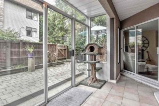 Photo 7: 102 15035 THRIFT Avenue: White Rock Condo for sale (South Surrey White Rock)  : MLS®# R2341357