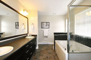 Photo 13: 1332 SOBALL Street in Coquitlam: Burke Mountain House for sale : MLS®# R2112347
